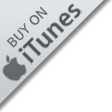 My own version of the iTunes logo